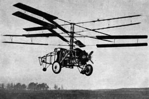 povestea-elicopterului---stiinta-tehnica-5