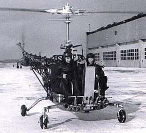 povestea-elicopterului---stiinta-tehnica-6