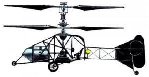 povestea-elicopterului---stiinta-tehnica-7