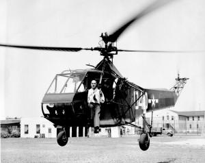 povestea-elicopterului---stiinta-tehnica-8