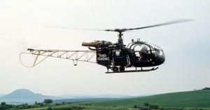 povestea-elicopterului---stiinta-tehnica-9