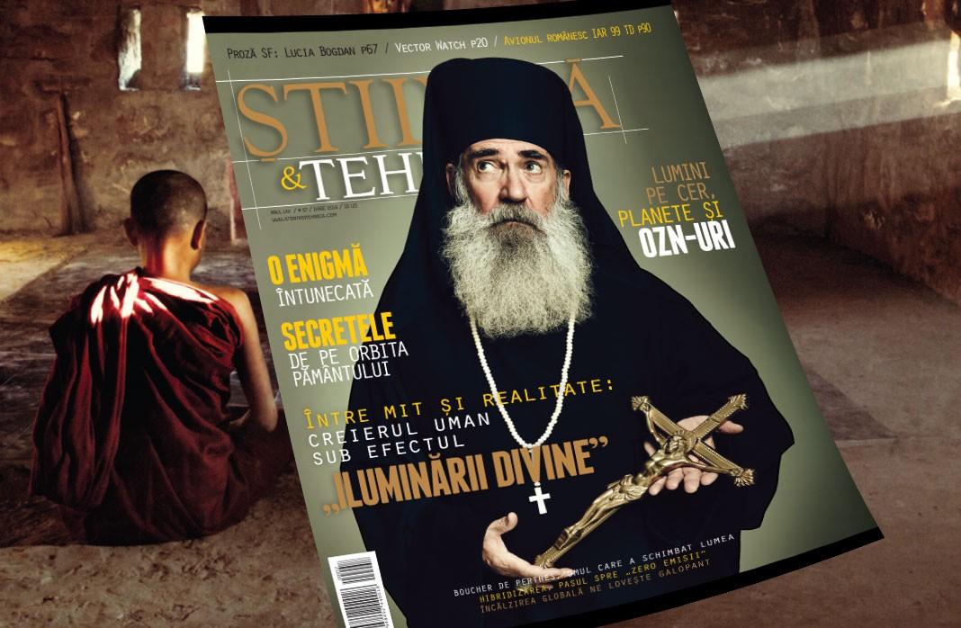 revista-stiinta-tehnica-57-iunie-2016-1