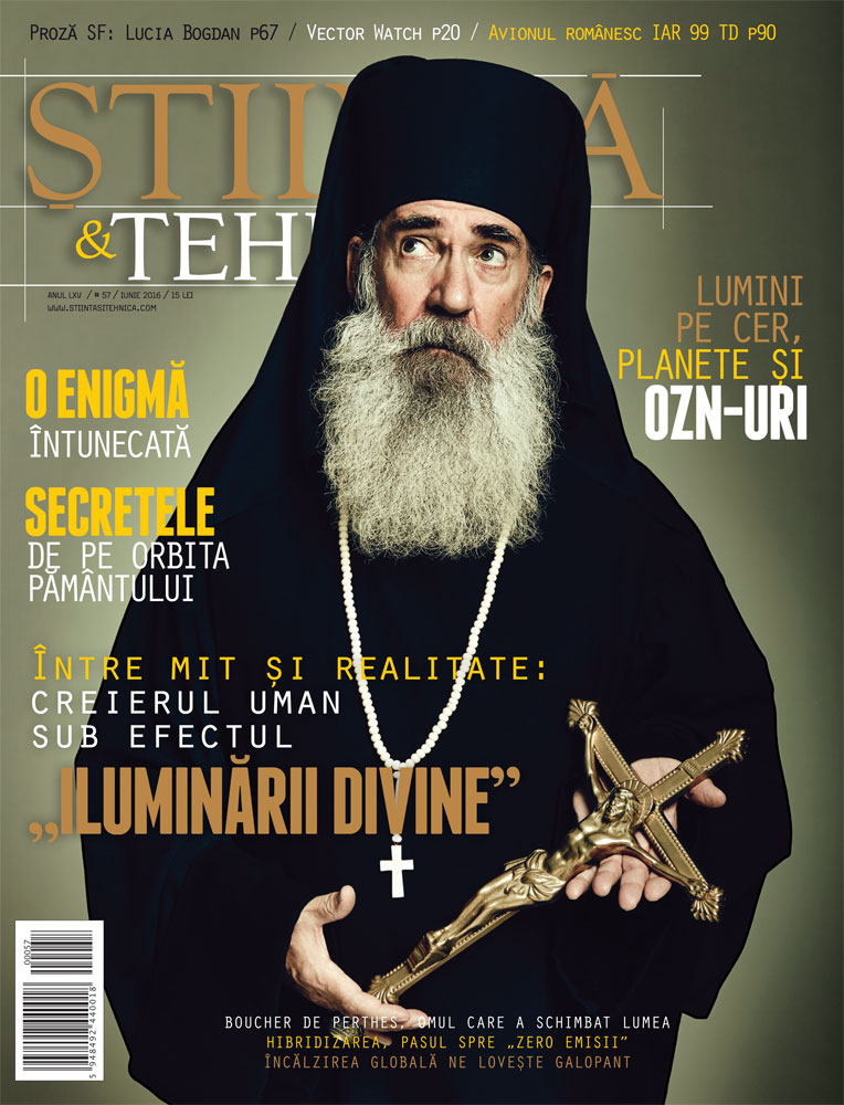 revista-stiinta-tehnica-57-iunie-2016
