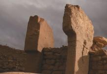 arheologie-stiinta-tehnica-1