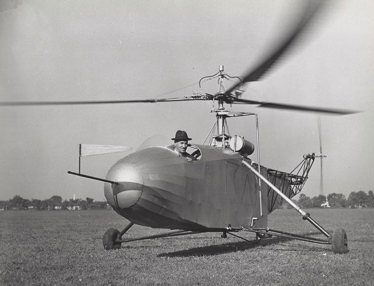 igor sikorsky essay Igor sikorsky was born in kiev  if you are looking for free essays, free term papers, or free research papers, you will definitely find it in our database.