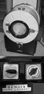 masina-spalat---stiinta-tehnica-9