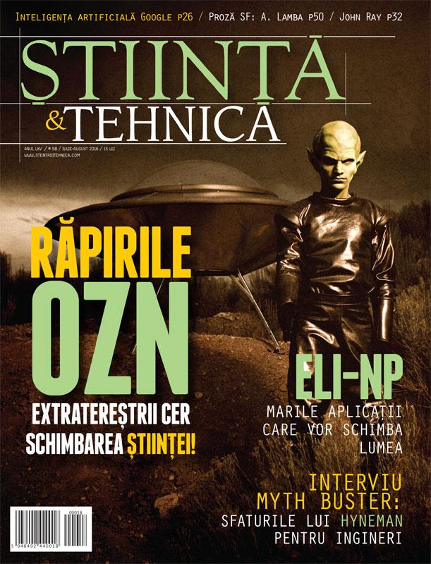 stiinta-tehnica-58-1