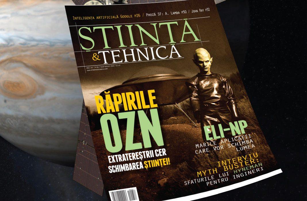 stiinta-tehnica-58