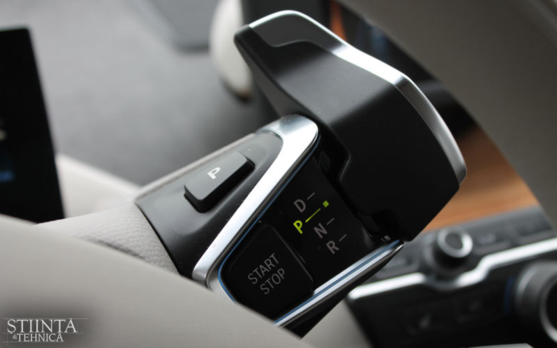 test-bmw-i3-masini-electrice---stiinta-tehnica-301