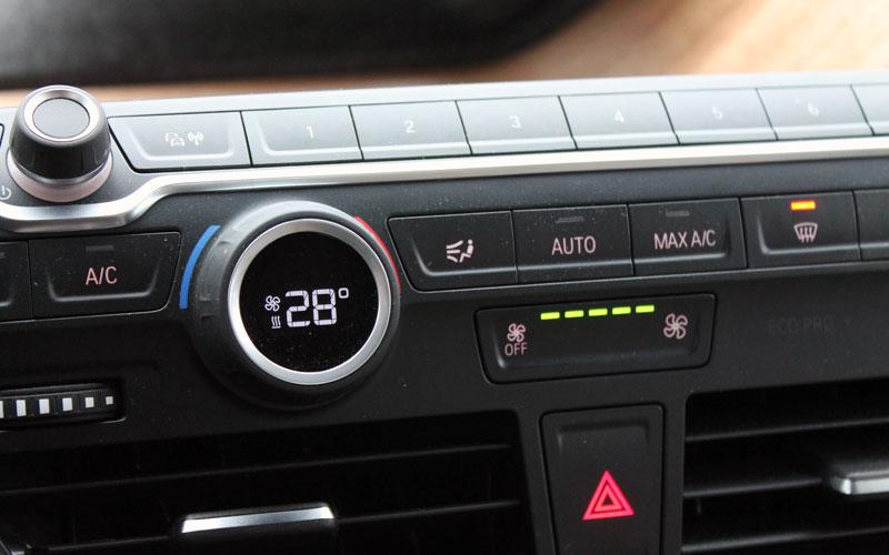 test-bmw-i3-masini-electrice---stiinta-tehnica-303