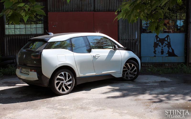 test-bmw-i3-masini-electrice---stiinta-tehnica-305