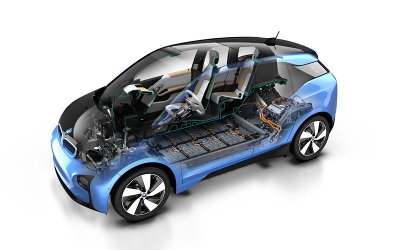 test-bmw-i3-masini-electrice---stiinta-tehnica-401