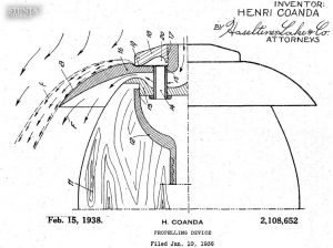 henri-coanda-stiinta-tehnica-10