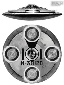 henri-coanda-stiinta-tehnica-14