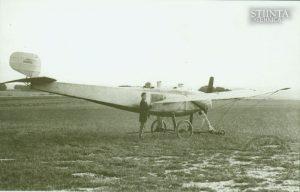 henri-coanda-stiinta-tehnica-5