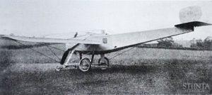 henri-coanda-stiinta-tehnica-7