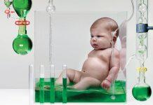 politica-genetica-stiinta-tehnica
