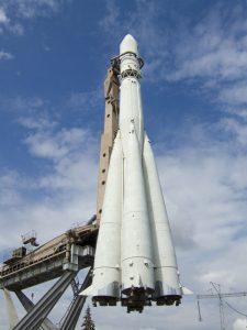 racheta-istorie-stiinta-tehnica-10