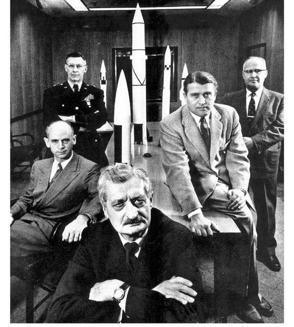 racheta-istorie-stiinta-tehnica-12