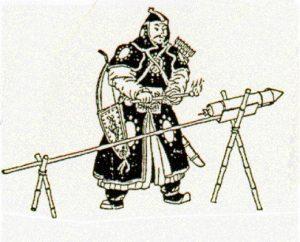 racheta-istorie-stiinta-tehnica-13