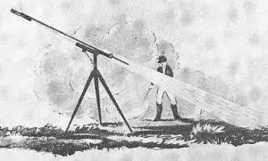racheta-istorie-stiinta-tehnica-3