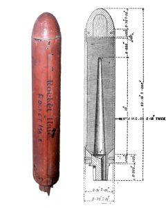 racheta-istorie-stiinta-tehnica-4