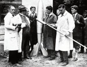 racheta-istorie-stiinta-tehnica-7