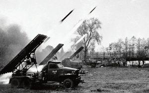 racheta-istorie-stiinta-tehnica-8