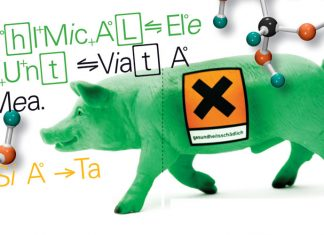 substante-chimice-sanatate---stiinta-tehnica-1