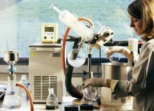 substante-chimice-sanatate---stiinta-tehnica-2