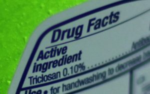 substante-chimice-sanatate---stiinta-tehnica-3