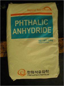 substante-chimice-sanatate---stiinta-tehnica-5