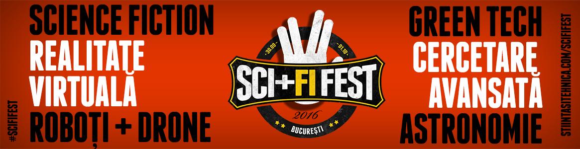 sci-fi-fest-2016-stiinta-tehnica