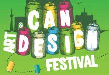 can-art-design-festival-stiinta-tehnica