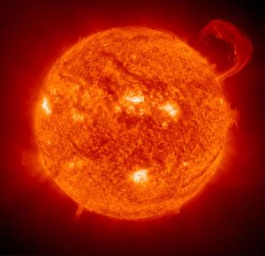 energie-solara-stiinta-tehnica-14