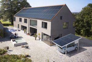 energie-solara-stiinta-tehnica-5
