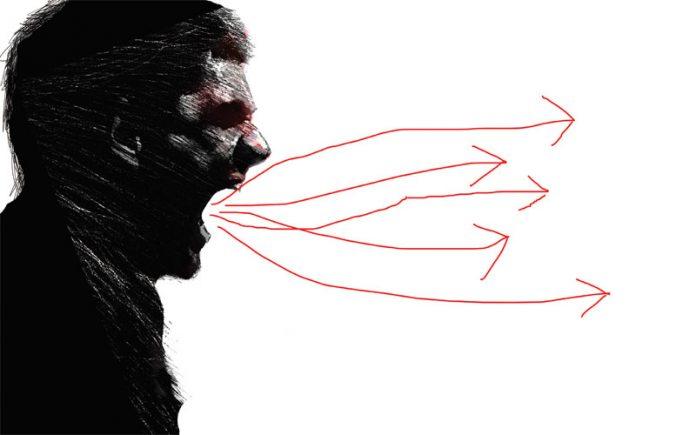 instinctul-agresivitatii-freud-etologi-stiinta-tehnica-1