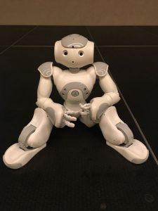 nao-robotica-stiinta-tehnica-2