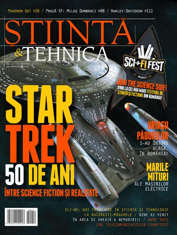 stiinta-tehnica-59