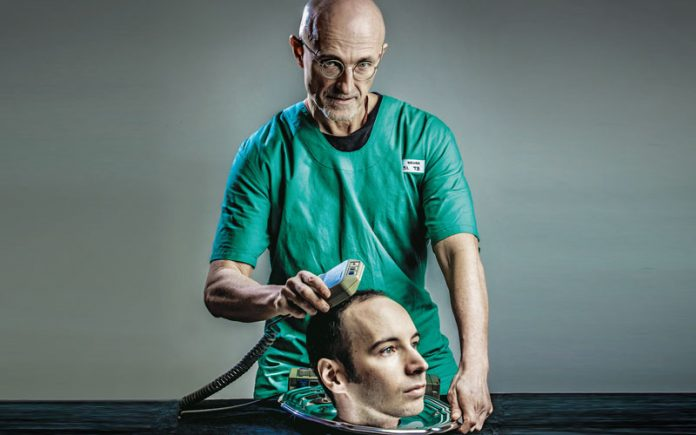 transplantul-de-cap---stiinta-tehnica-1