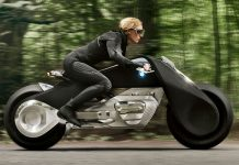 bmw-motorrad-vision-next-100-stiinta-tehnica-0