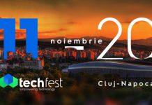 techfest-2016-cluj-stiinta-tehnica