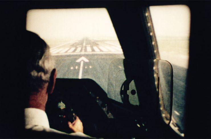 avioane-autonome-stiinta-tehnica-1