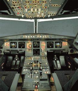 avioane-autonome-stiinta-tehnica-2