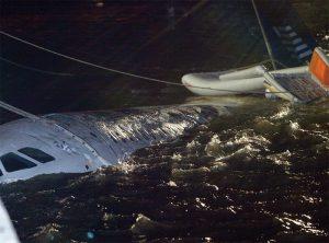 avioane-autonome-stiinta-tehnica-3