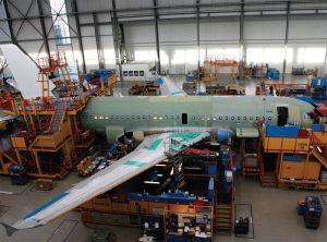 avioane-autonome-stiinta-tehnica-4