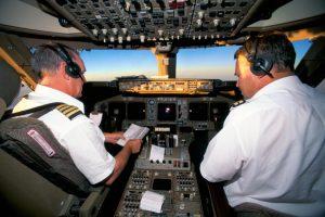 avioane-autonome-stiinta-tehnica-5