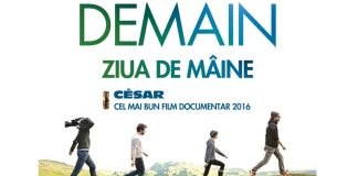 demain-documentar-stiinta-tehnica