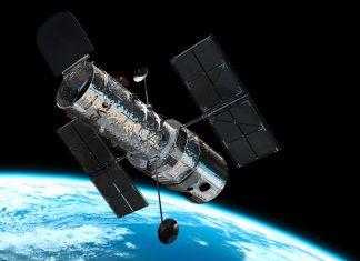 hubble-telescop-stiinta-tehnica-1