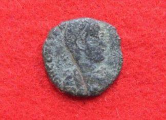 monede-romane